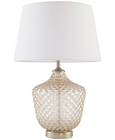 Alexandria Table Lamp