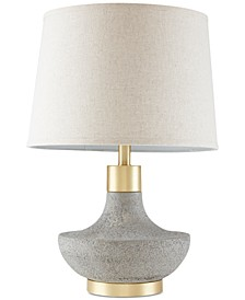 Maida Table Lamp
