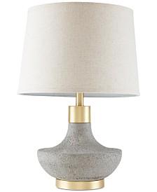 Maida Table Lamp