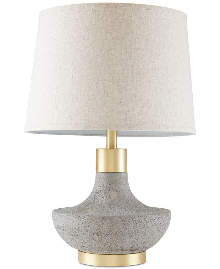 Hampton Hill - Maida Table Lamp