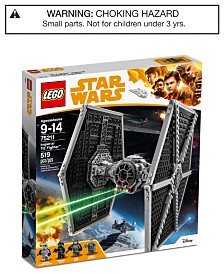 LEGO® Star Wars Imperial TIE Fighter™ 75211