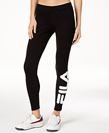 Fila Adele Leggings