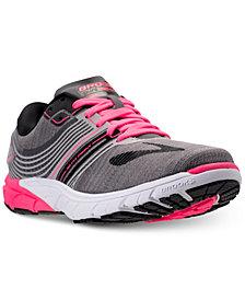 Brooks Women's PureCadence 6 Running Sneakers from Finish Line