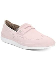 Bottes Bottes et chaussures UGG roses pour chaussures hommes Macy Macy s 84d60b3 - e7z.info