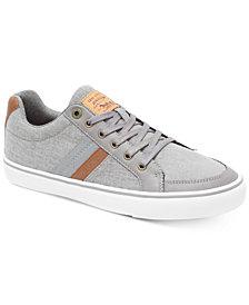 Levi's® Men's Turner CTL Casual Sneakers