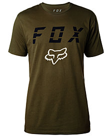 Fox Men's Smoke Blower T-Shirt