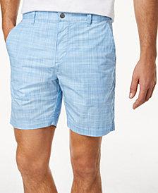 "Con.Struct Men's Chambray 7"" Shorts"