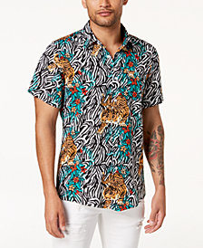 Reason Men's Bombay Shirt