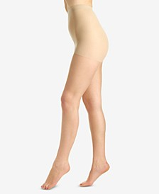 Women's  Ultra Sheer Sandalfoot Pantyhose 4408