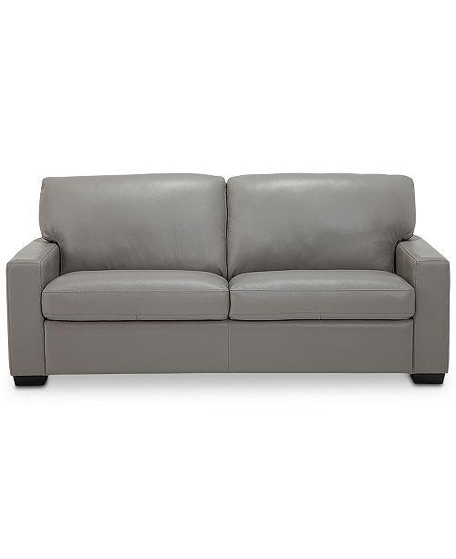 Furniture Ennia 75\