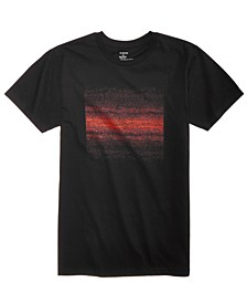 Men's Graphic-Print T-Shirt, Created for Macy's