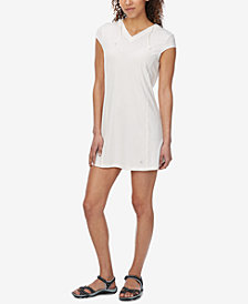 EMS® Women's Techwick Hydro UPF Tunic Dress