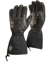 1e0d00658687 Black Diamond Men s Guide Gloves from Eastern Mountain Sports