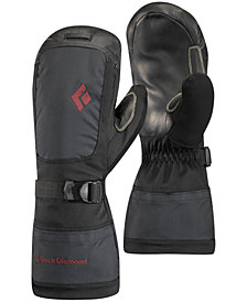 Black Diamond Women's Mercury Mitts from Eastern Mountain Sports