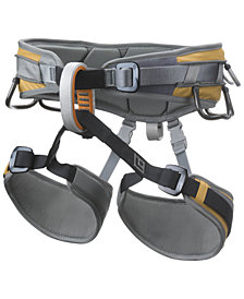 Black Diamond Big Gun Climbing Harness from Eastern Mountain Sports