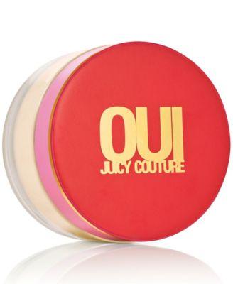 Oui Body Cream, 6.7-oz.