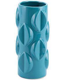Zuo Scama Sky Blue Small Vase