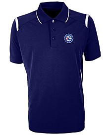 Men's Philadelphia 76ers Merit Polo Shirt