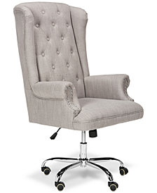 Sadera Office Chair, Quick Ship