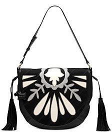 Radley London Leighton Shoulder Bag