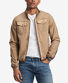 Tommy Hilfiger Men's Journey Jacket