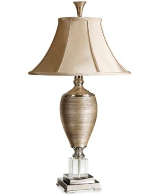 Uttermost Abriella Table Lamp