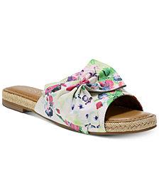 Aerosoles Buttercup Sandals