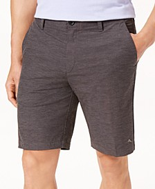 "Men's Chip & Run 10"" Shorts"