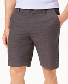 "Tommy Bahama Men's Chip & Run 10"" Shorts"