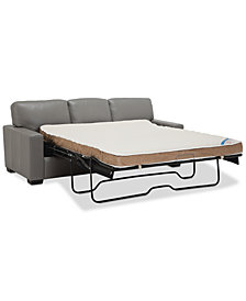 Pull Out Couch Shop For And Buy Pull Out Couch Online Macys