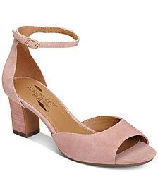 Aerosoles Ooh La La Dress Sandals