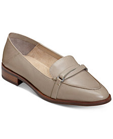Aerosoles South East Loafers