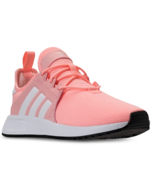 adidas Girls' X-plr Casual...