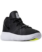 69f0d2f20c4 kyrie irving basketball shoes - Shop for and Buy kyrie irving ...