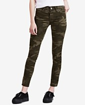 27130aa5356 womens camo clothing - Shop for and Buy womens camo clothing Online ...