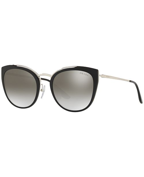 f9880493773 ... Prada Sunglasses