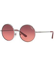 Vogue Eyewear Sunglasses, VO4085S 50