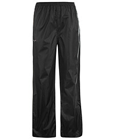Gelert Women's Packaway Pants from Eastern Mountain Sports