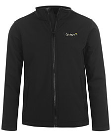 Gelert Boys' Soft Shell Jacket from Eastern Mountain Sports