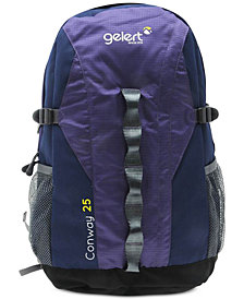 Gelert Conway 25L Backpack from Eastern Mountain Sports