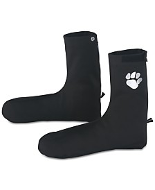 MUDDYFOX Men's Cycle Overshoes from Eastern Mountain Sports