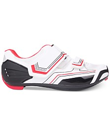 MUDDYFOX Men's RBS100 Cycling Shoes