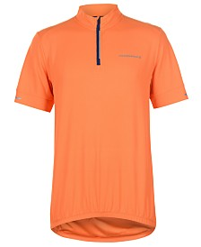 MUDDYFOX Men's Short-Sleeve Cycling Jersey from Eastern Mountain Sports
