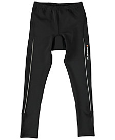 MUDDYFOX Boys' Padded Cycling Tights from Eastern Mountain Sports