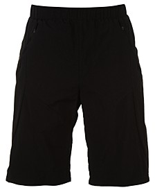Men's Urban Cycling Shorts from Eastern Mountain Sports