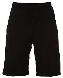 MUDDYFOX Men's Urban Cycling Shorts from Eastern Mountain Sports