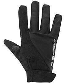 MUDDYFOX Cycling Gloves
