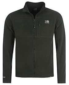 Men's Fleece Jacket from Eastern Mountain Sports