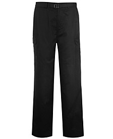 Men's Munro Pants from Eastern Mountain Sports