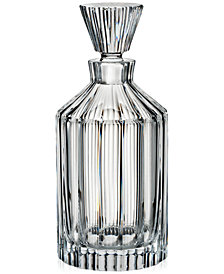 Waterford Retro Bond Decanter